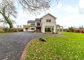 4 bed detached house for sale in Main Street, Stanford On Soar, Loughborough LE12