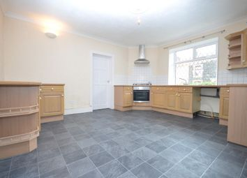 Thumbnail 4 bed semi-detached house to rent in Belgrave Road, Darwen