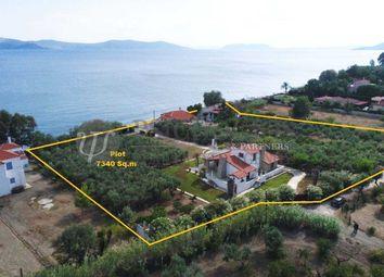 Thumbnail Land for sale in Ermioni, Argolis, Peloponnese, Greece