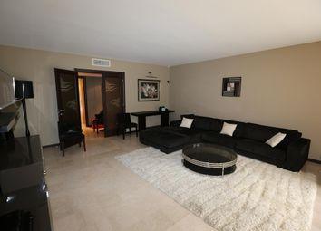 Thumbnail 3 bed apartment for sale in Cap Martin, Provence-Alpes-Côte D'azur, France