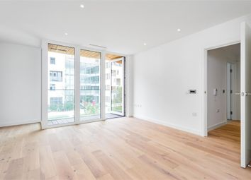 Thumbnail 2 bedroom flat to rent in Cara House, Tnq Capitol Way, Colindale