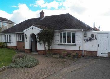 4 bed bungalow to rent in Cherry Grove, Derwen Fawr, Sketty, Swansea SA2