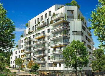 Thumbnail 1 bed apartment for sale in Île-De-France, Hauts-De-Seine, Issy Les Moulineaux