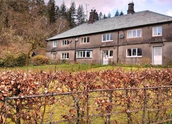 Thumbnail 3 bed terraced house to rent in Grizedale, Ambleside