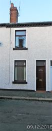 Thumbnail 2 bed terraced house to rent in Arnside Street, Barrow In Furness