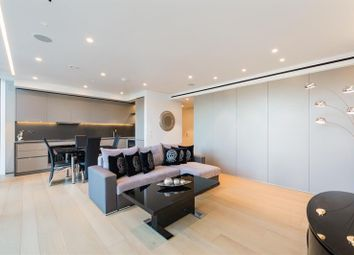 Thumbnail 2 bed property for sale in Buckingham Palace Road, London