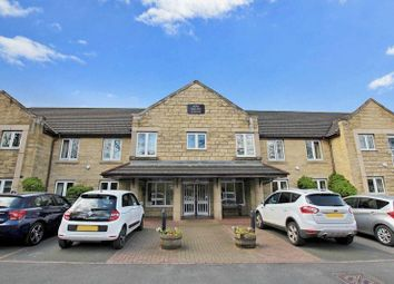 Thumbnail 2 bed property for sale in Beech Street, Bingley