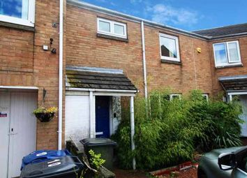 Thumbnail 3 bedroom terraced house for sale in Bedale Court, South Shields, Tyne And Wear