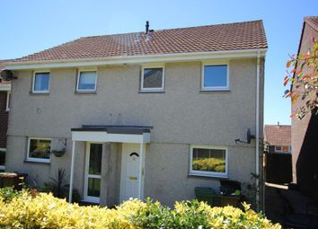 Thumbnail 3 bedroom end terrace house to rent in Findon Gardens, Plymouth