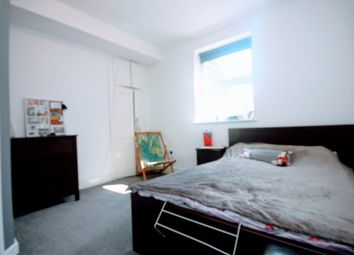 Thumbnail Room to rent in Southgate Street, City Centre, Gloucester