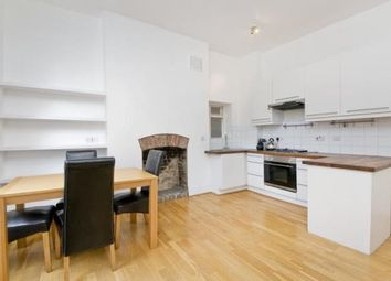 Thumbnail 1 bedroom flat for sale in Ainger Road, London