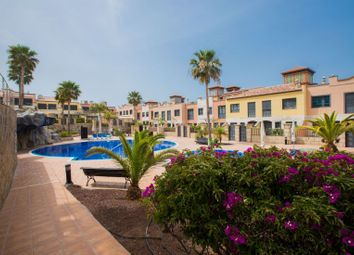 Thumbnail 3 bed town house for sale in Adeje Park, La Caleta, Tenerife, Spain