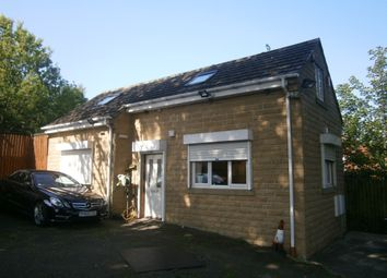 Thumbnail Office for sale in 300 Leeds Road, Shipley