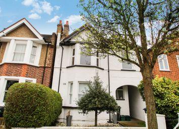 2 bed maisonette for sale in Derby Road, Surbiton, Surrey KT5