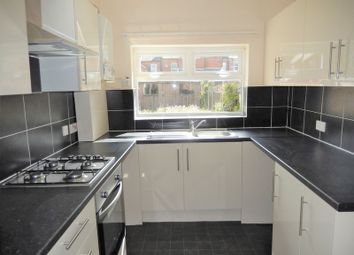 Thumbnail 3 bed terraced house to rent in Haydock Street, Newton-Le-Willows