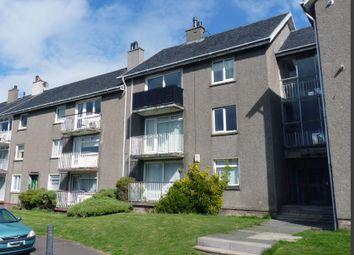 Thumbnail 2 bed flat for sale in Angus Avenue, Calderwood, East Kilbride