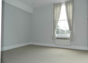 Thumbnail 1 bed flat to rent in The Avenue, Lower Sunbury, Middlesex