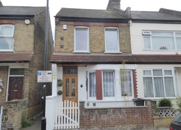 Thumbnail 3 bed semi-detached house for sale in Stanley Road, Hounslow