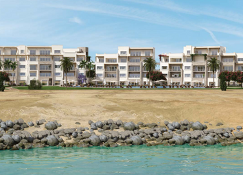 Thumbnail 1 bed apartment for sale in Soma Bay, Safaga, قسم سفاجا، 84711, Egypt