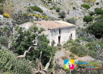 Thumbnail 6 bed country house for sale in 04810 Oria, Almería, Spain