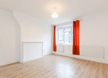 Thumbnail 2 bed flat for sale in Dearmer House, Brixton