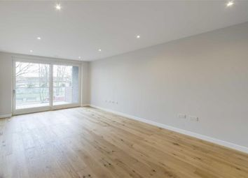 Thumbnail 2 bed flat for sale in Waterfront Apartments, Amberley Road, Little Venice