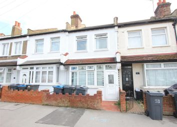 2 bed terraced house for sale in Gilsland Road, Thornton Heath CR7