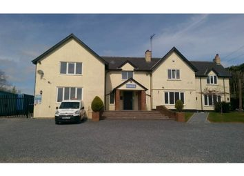 Thumbnail Office to let in Silverton House, Chudleigh