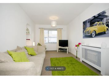 Thumbnail 2 bed flat to rent in Crescent, Aberdeen
