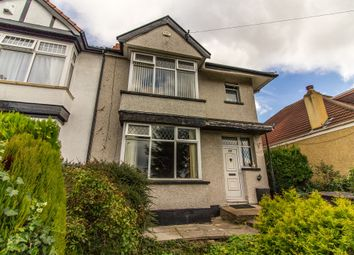 3 bed semi-detached house for sale in Gloucester Road North, Filton, Bristol BS7