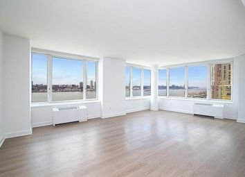 Thumbnail 3 bed property for sale in 80 Riverside Boulevard, New York, New York State, United States Of America