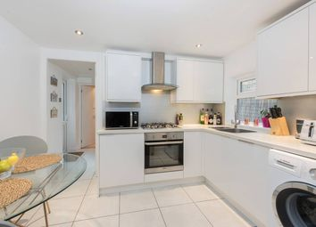 Thumbnail 2 bed flat to rent in Clyde Road, Addiscombe, Croydon