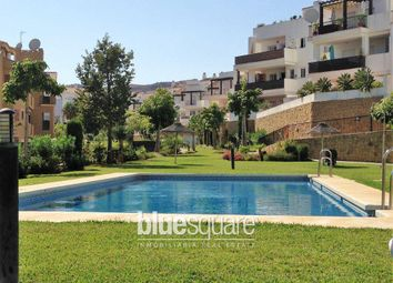 Thumbnail 3 bed apartment for sale in Mijas, Andalucia, 29660, Spain