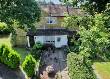 Photo of Woodcourt, Tollgate Hill, Crawley, West Sussex RH11