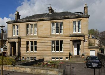 Thumbnail 7 bed semi-detached house for sale in Mayfield Terrace, Newington, Edinburgh