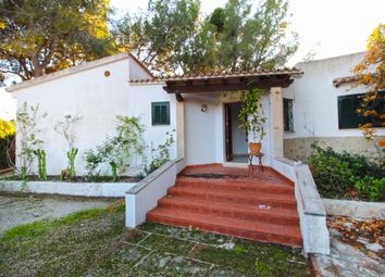 Thumbnail 4 bed detached house for sale in Santa Ponça, Calvià, Majorca, Balearic Islands, Spain