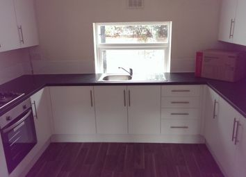Thumbnail 9 bedroom shared accommodation to rent in Broughton Drive, Liverpool