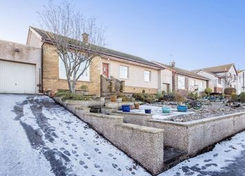 Thumbnail 3 bed detached bungalow for sale in Hawthorn Bank, Carnock, Dunfermline