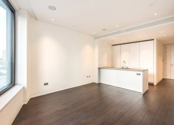 1 bed flat to rent in Riverwalk House, 161 Millbank SW1P