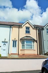 Thumbnail 2 bed semi-detached house for sale in 2 Bed Semi-Detached House. Brookdale, Saundersfoot