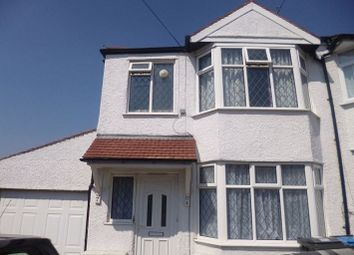1 bed maisonette to rent in Oliver Road, Hemel Hempstead HP3