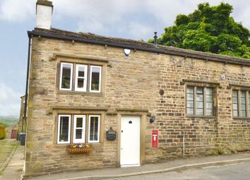 The Old Post Office, Tong Lane, Bradford BD4