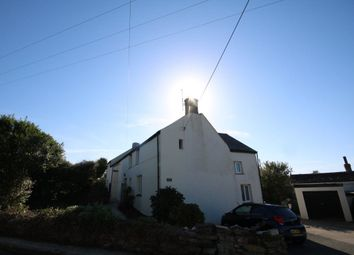 Thumbnail 5 bed property to rent in Tregurrian, Newquay