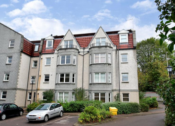 Thumbnail 2 bedroom flat to rent in Albury Mansions, Ferryhill AB11,