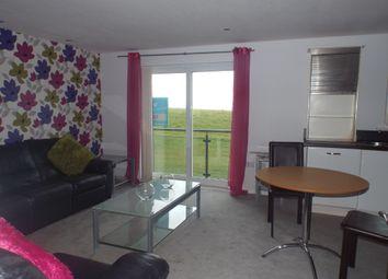 Thumbnail 2 bed flat for sale in Cwrt Pandora, Llanelli, Millennium Quay, Llanelli