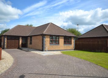 Thumbnail 3 bed detached bungalow for sale in Rhodfa'r Gwendraeth, Kidwelly