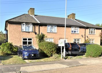 Thumbnail Property for sale in Brewood Road, Dagenham