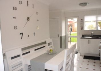 Thumbnail 3 bed terraced house for sale in 76 Scoter Road, Liverpool, Liverpool