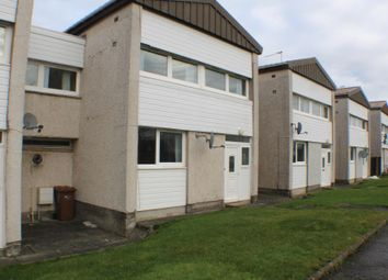 Thumbnail 4 bedroom detached house to rent in Dreghorn Place, Edinburgh