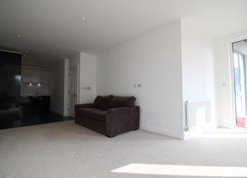 Thumbnail 1 bedroom flat to rent in Upper Richmond Road, London